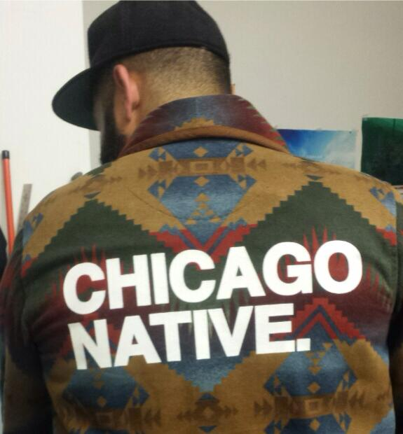native society chicago native chicago creatives