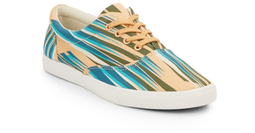 bucketfeet-teal-swopes-striped-canvas-platform-sneakers-blue-product-0-904637351-normal