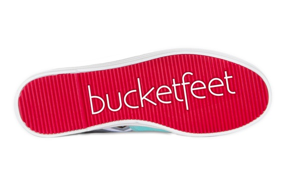 Bucketfeet-Womens-Launch-At-Nordstrom-Chicago