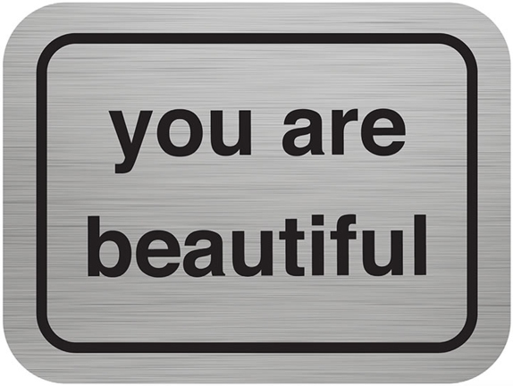 youarebeautiful close up sticker.jpg
