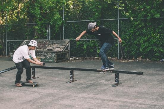 chicagocreatives-skate1