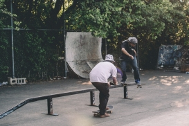 chicagocreatives-skate2