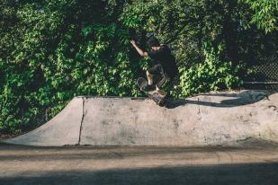 chicagocreatives-skate3
