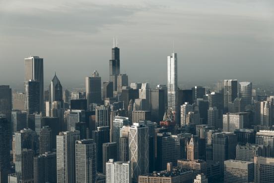 illkoncept-chicago-heli1