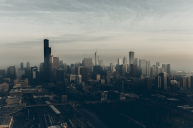 illkoncept-chicago-heli2