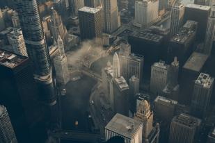 illkoncept-chicago-heli3