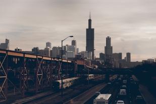 illkoncept-chicago-recent5
