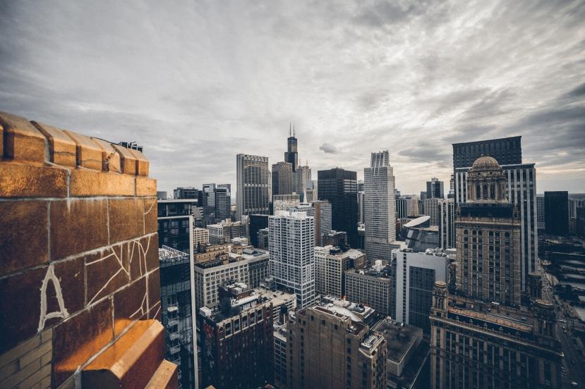 illkoncept-chicago1