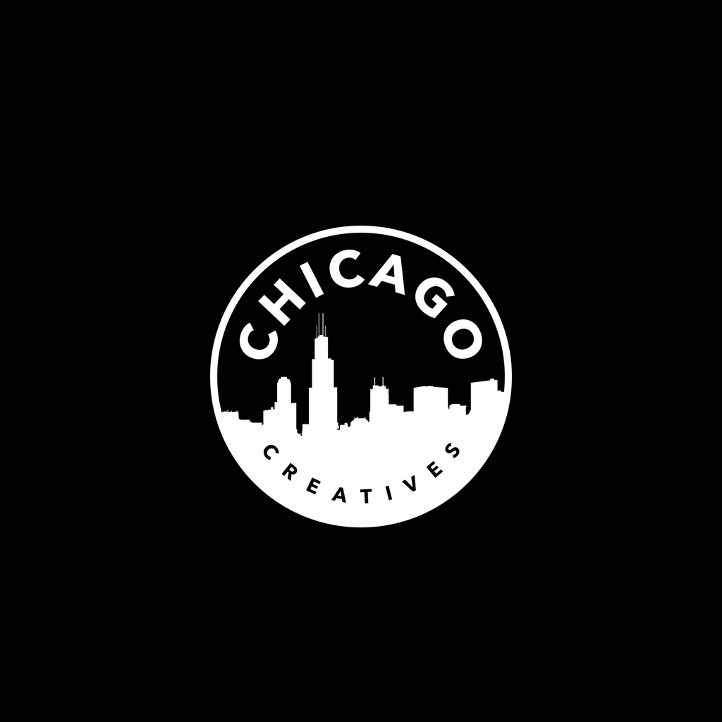 Chicago's best artists in 2016 and the top artists to look