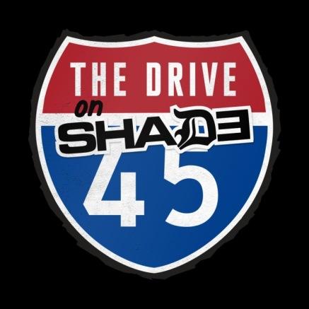 thedriveonshade45-logo.jpg