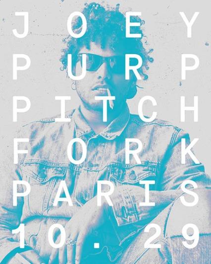 euro-tour-admat-2-blue
