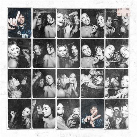 photobooth-price2