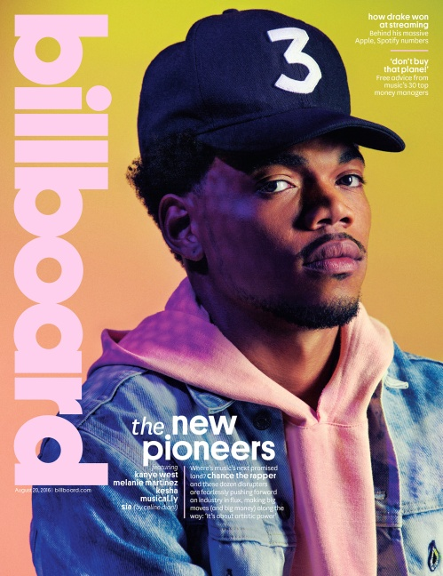 bb21-chance-billboard-1500
