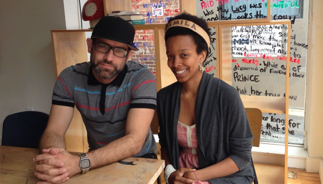 psf-ep-32-kevin-coval-and-jamila-woods