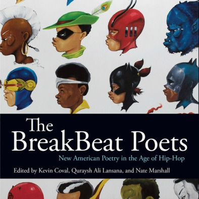 The-BreakBeat-Poets-Cover-Art-Square.jpg
