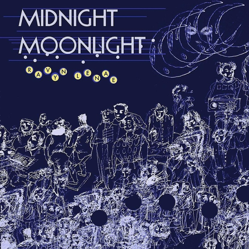 Midnight_Moonlight_EP_by__ravynlenae_coming_out_March_3__i_ll_post_link_once_it_comes_out._Cover_is_of_people_created_by_moon_dust__then_put_onto_wires_that_glow_up_at_night._It_was_fun_