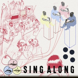 sing-along-cover-main-cover-TEXTURIZED_1000