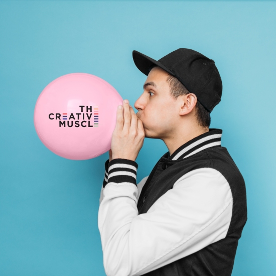 012 Creative Muscle Promo.jpg