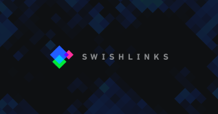 Swishlinks Is A Professional Social Network Built For The Future Of Work.