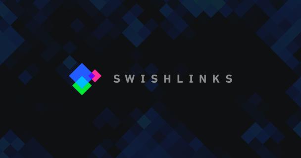 swishlinks_hero-1200x630.png