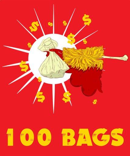 100bags2