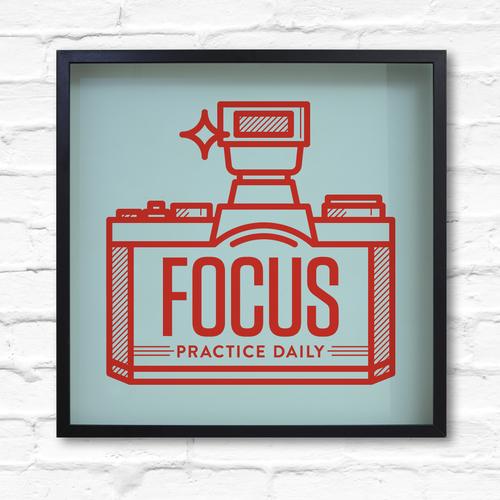 PD_Bigs_Framed_FOCUS