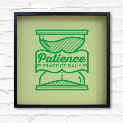 PD_Bigs_Framed_PATIENCE