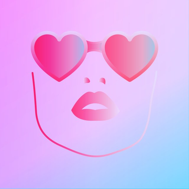 Heart_Face