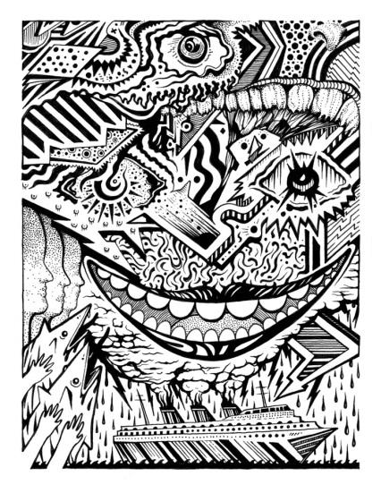 mb+doodle+print+2-4-2014