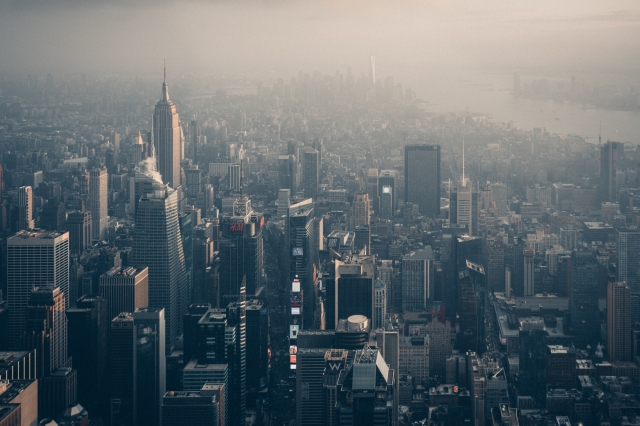 NYC CC 2