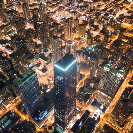 1.20.15-Night_Aerials-WEB-42