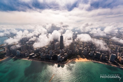 (9.19.17)-Cloud_City_Aerials-WEB-29