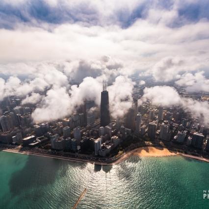 (9.19.17)-Cloud_City_Aerials-WEB-29