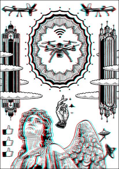 Angels-3d_670