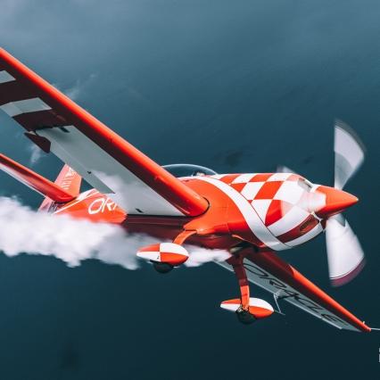 Ulivieri_Team_Oracle-Plane_to_plane