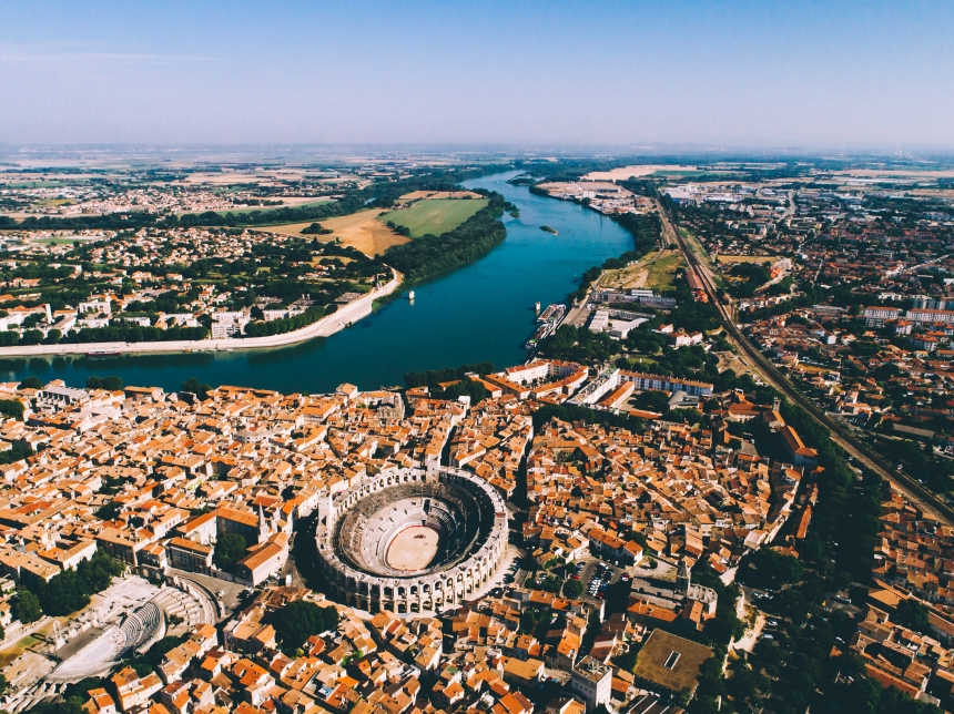 Arles_2017
