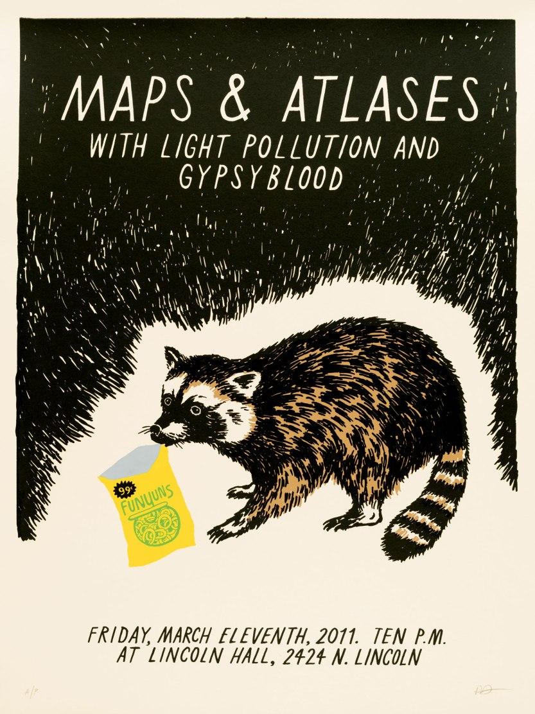 2011_maps_raccoon