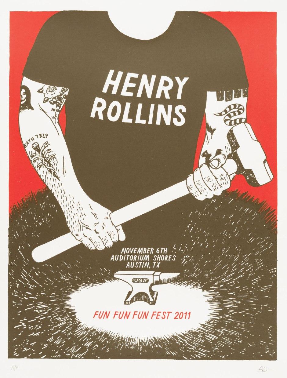 2011_rollins