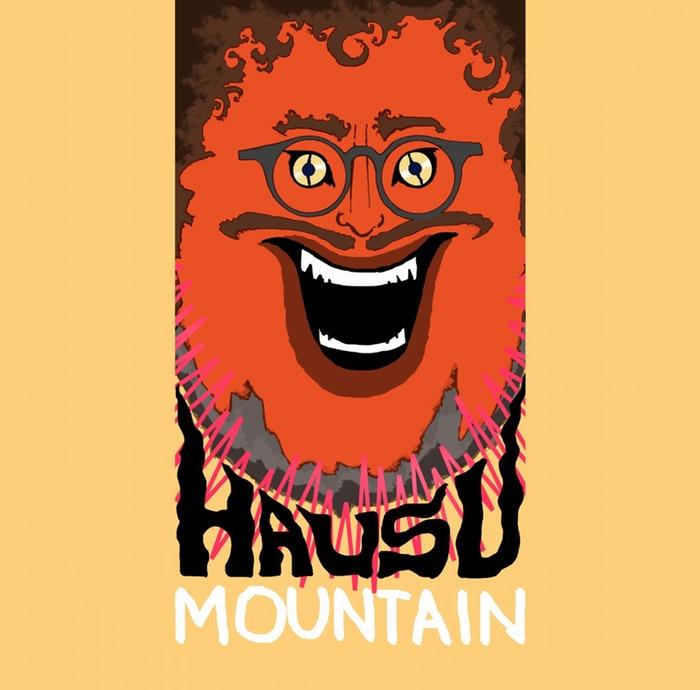 Hausu_Mountain_Logo-2.EE9dDB.a96a3918