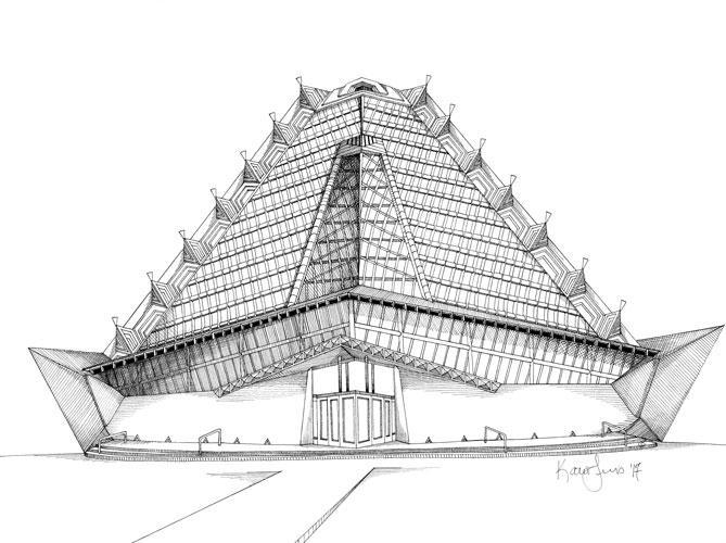 Beth-Sholom-Congregation-_Synagogue__WEB_044daa21-f98f-40b3-a271-2315e196b05f