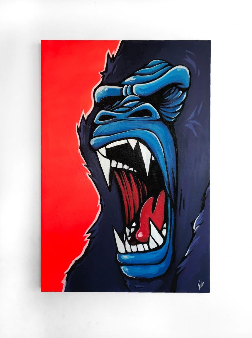gorillagirl.jpg