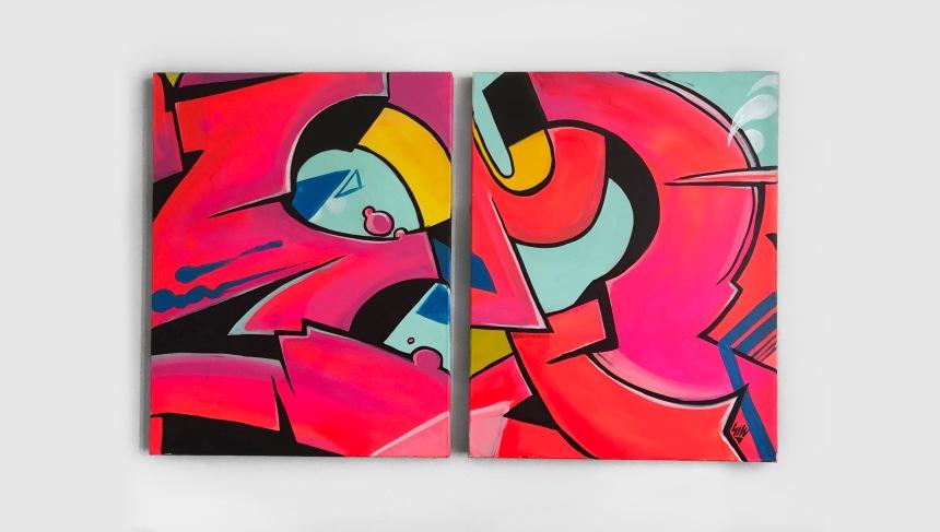 Pink-Piece copy