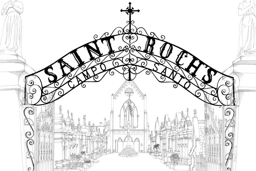 Saint+Roch's+Cemetery+Small