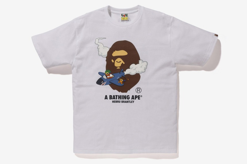bape-hebru-brantley-capsule-collection-06