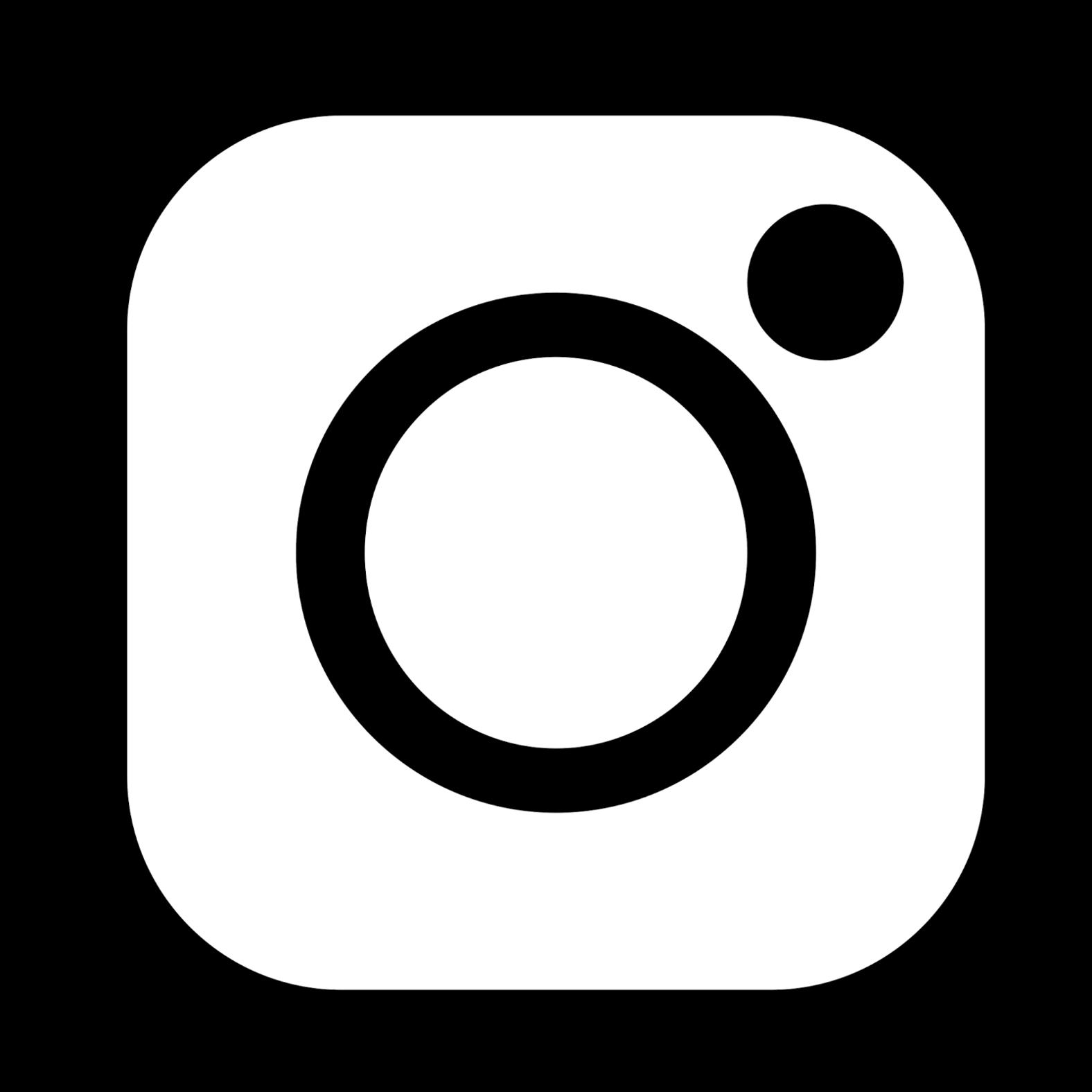 Instagram-logo-black-borders-png-transparent-background