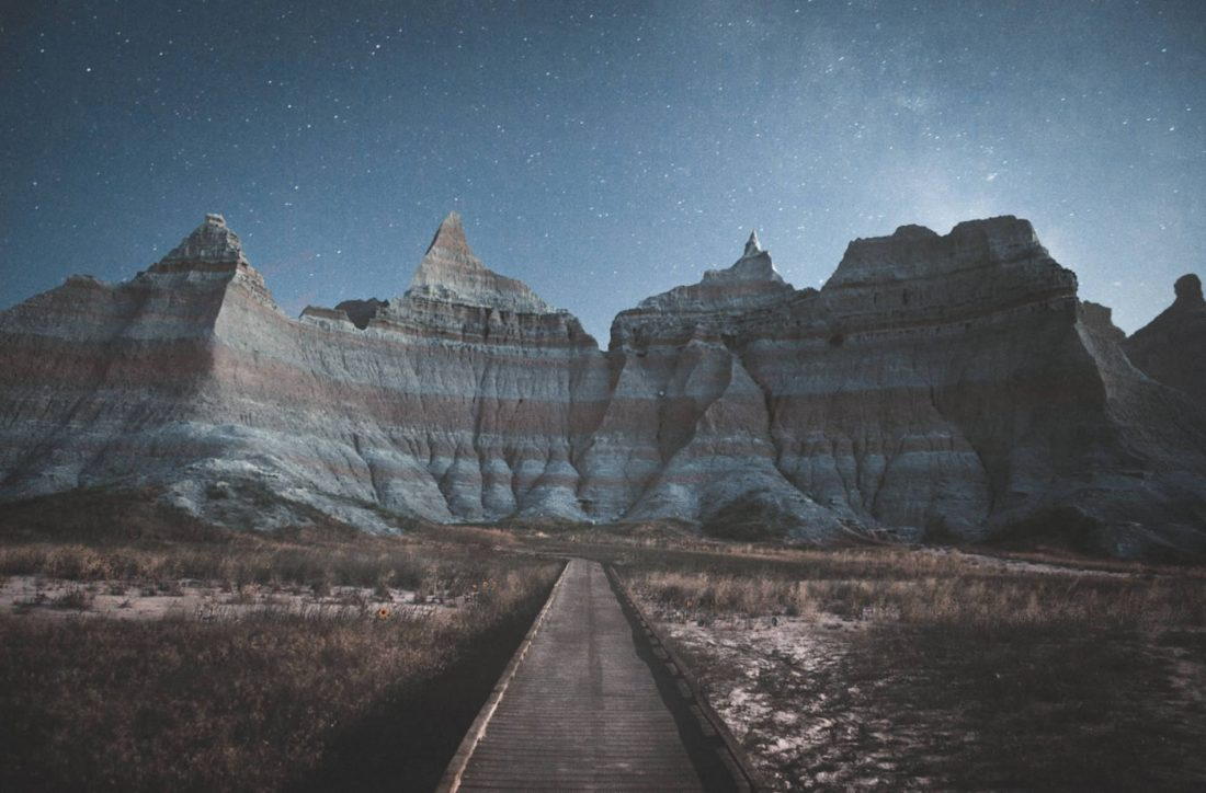 Reality Through Visual Imagery: An Interview with Reuben Wu